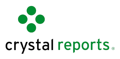 Crystal Report Development company in India.