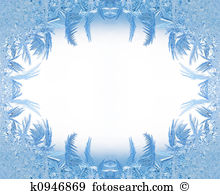 Crystallization Clip Art and Stock Illustrations. 79.