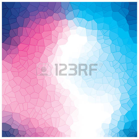 337 Crystallization Cliparts, Stock Vector And Royalty Free.