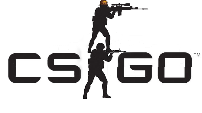 Cs go hd clipart.