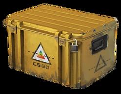 Steam Community Market :: Listings for Prisma Case.