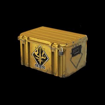 Steam Community Market :: Listings for Spectrum 2 Case.