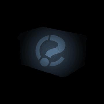 CS:GO Case Simulator :: Convars.