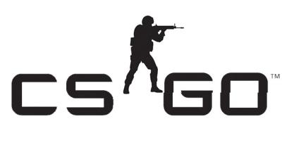 Download Free png Teen titans Logos.