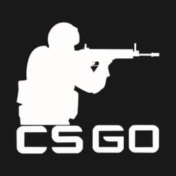 CS:GO 5V5 CHAMPIONSHIP.