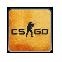 Steam Community :: :: CS:GO LOGO.
