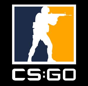 Csgo Logo Vectors Free Download.