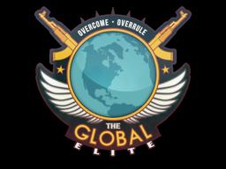 CS:GO update for 11/14/18 (11/15/18 UTC, 1.36.6.0).