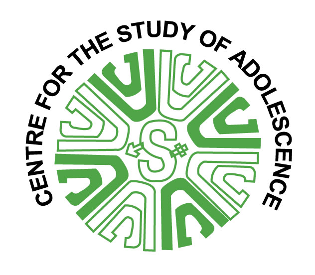 The Centre for the Study of Adolescence (CSA).
