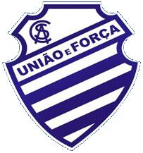 Centro Sportivo Alagoano.