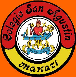 Colegio San Agustin.