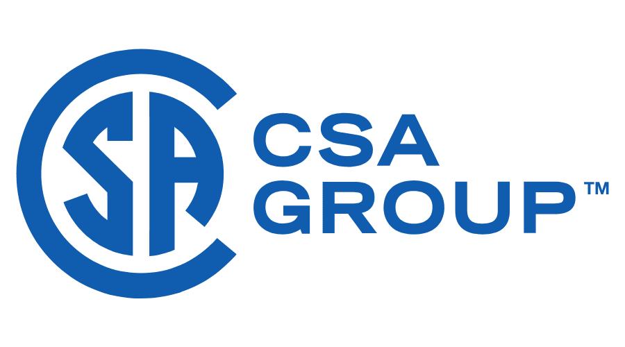 CSA Group Vector Logo.