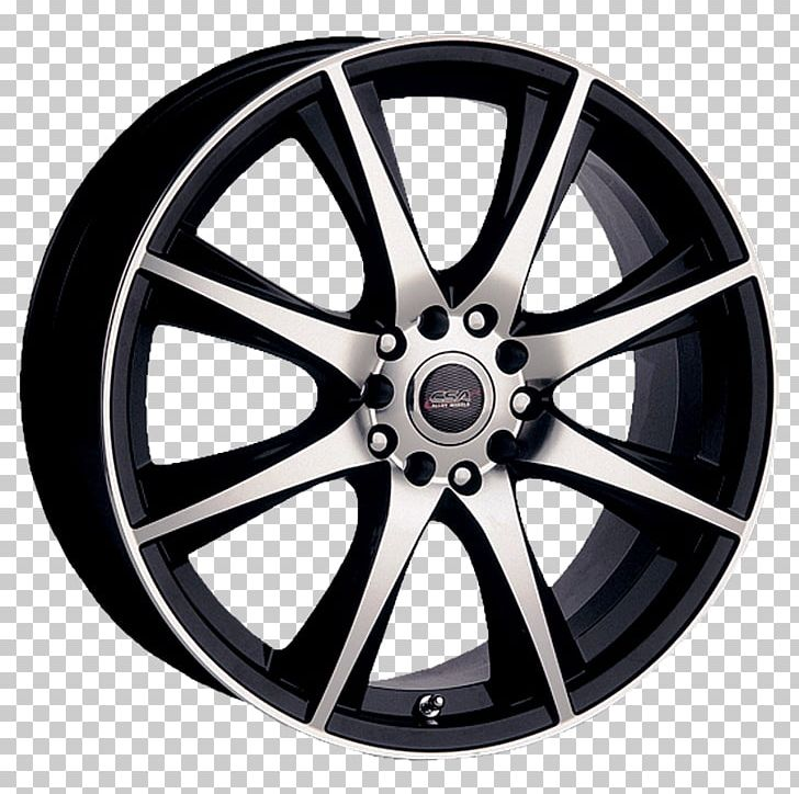 Car Tire CSA Alloy Wheels Rim PNG, Clipart, Alloy Wheel, Automotive.