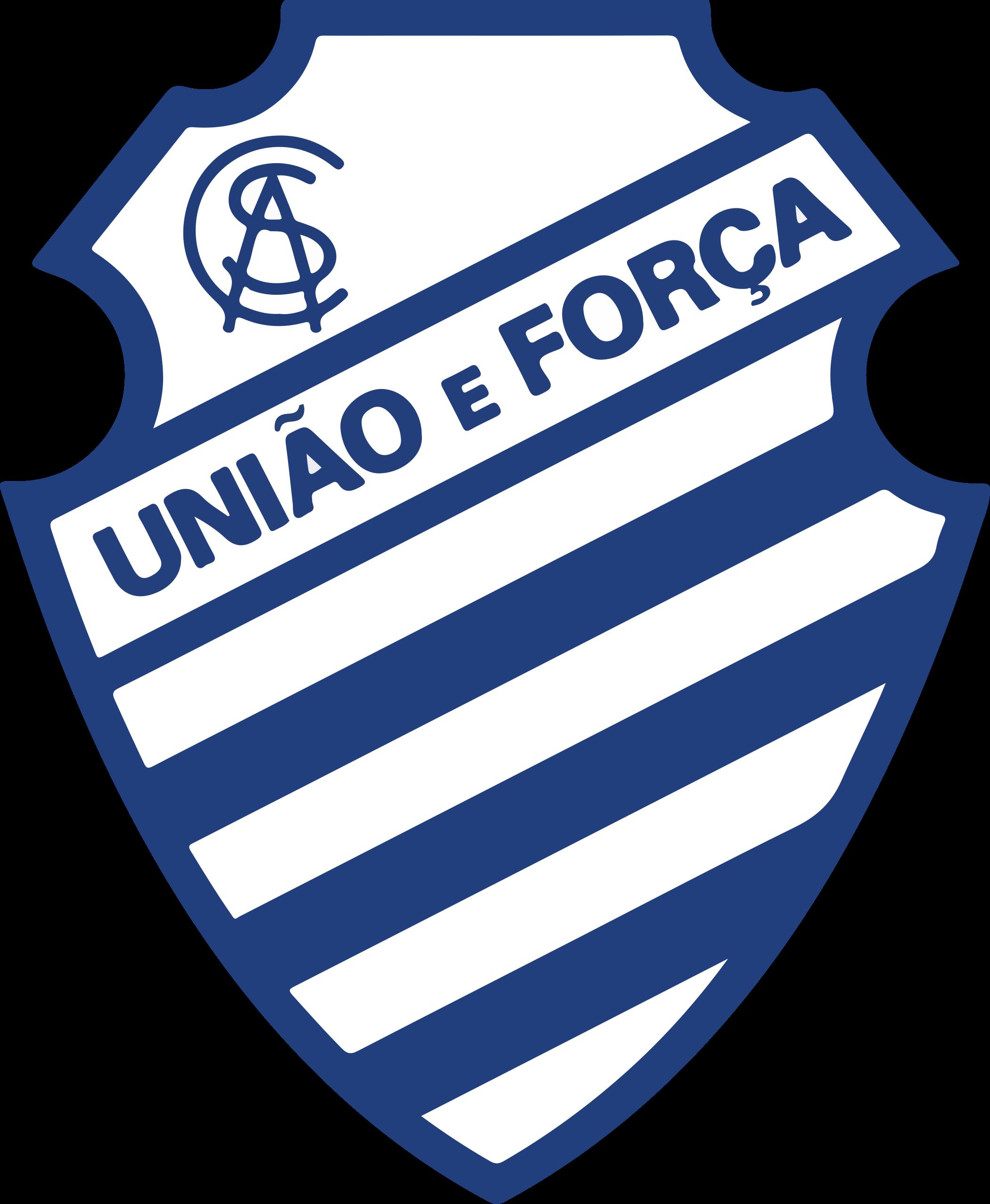 CSA Logo.