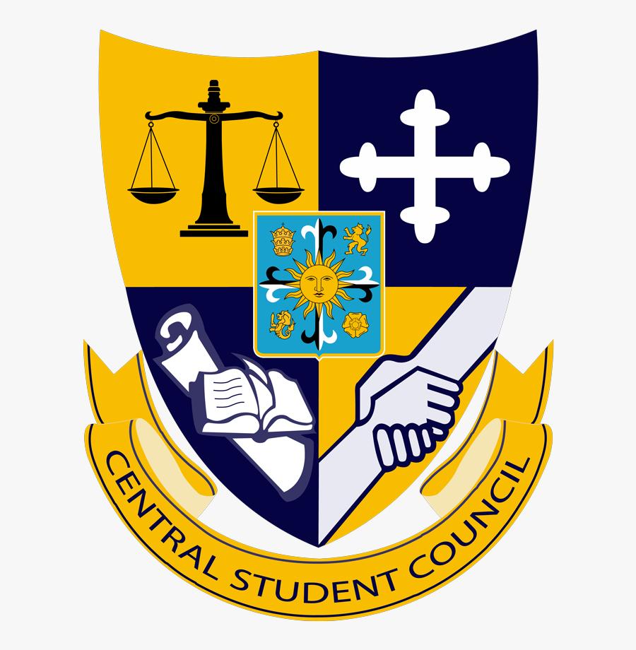 Ust Csc Logo , Free Transparent Clipart.