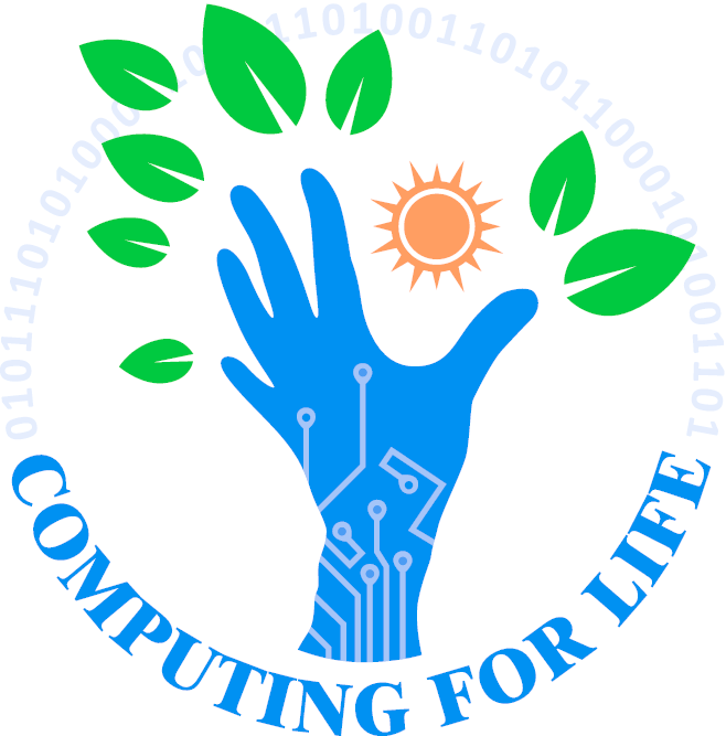 Computer Science Day.