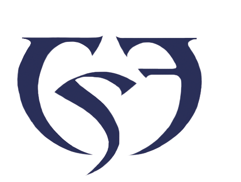 File:CSE logo.png.