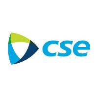 CSE Employee Benefits and Perks.