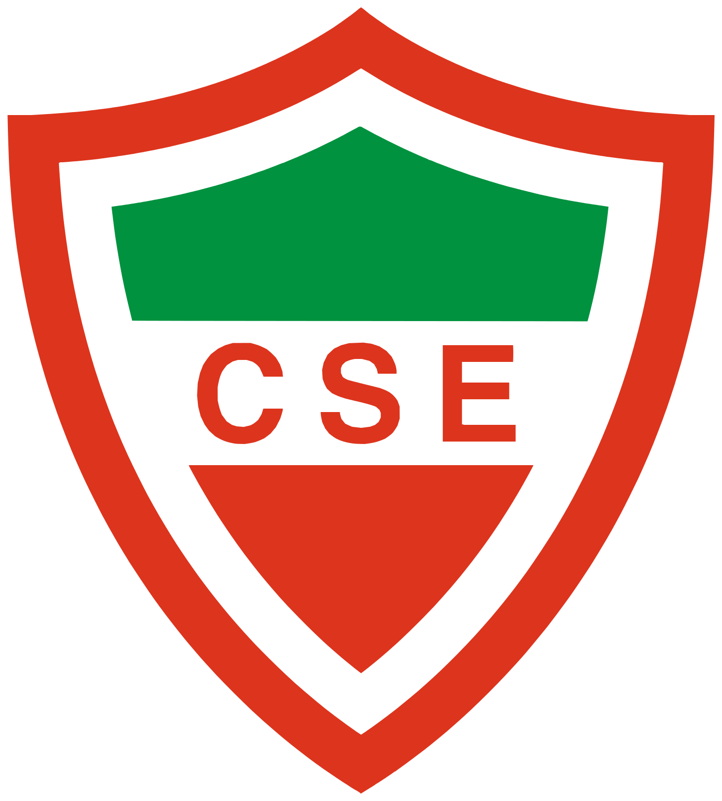 File:CSE logo.svg.