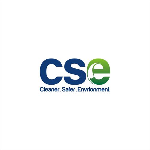 Create the next logo for CSE or cse.