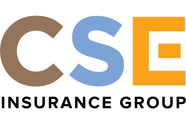 CSE Insurance Group Logo Vector (.SVG + .PNG).