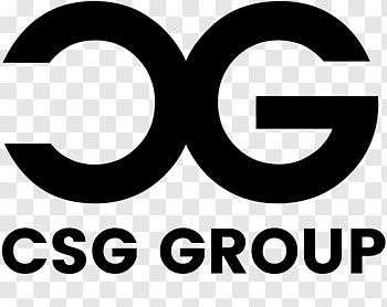Csg cutout PNG & clipart images.