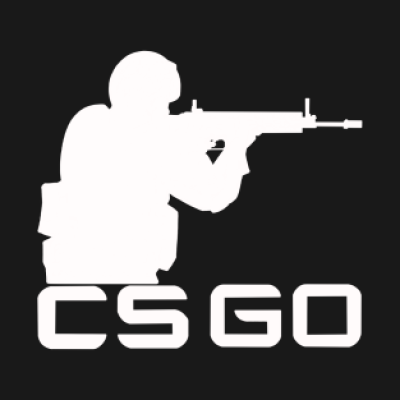 Csgo PNG.