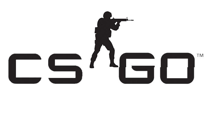 Csgo Logo Png (104+ images in Collection) Page 2.