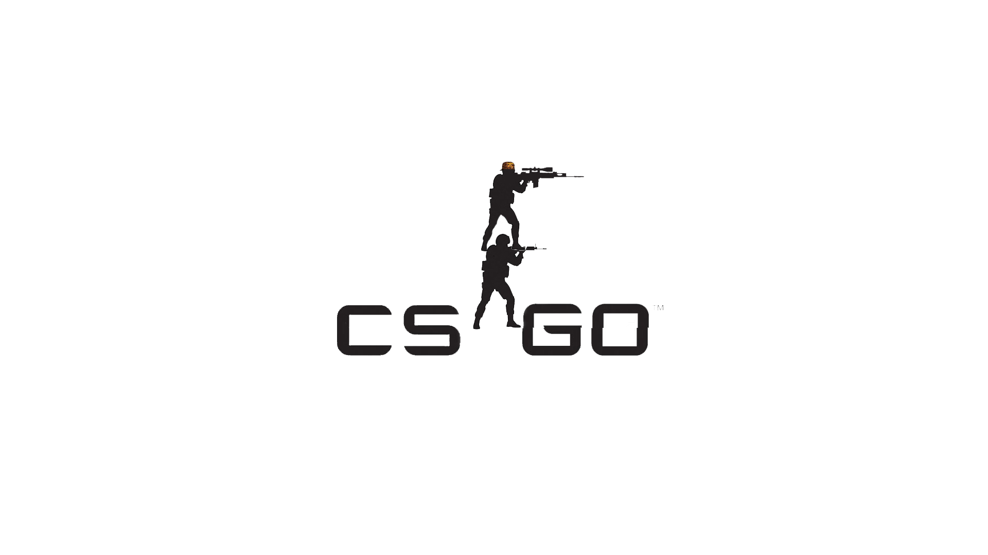 Csgo Logo Png images collection for free download.