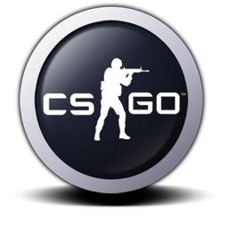 Csgo Icon, Transparent Csgo.PNG Images & Vector.