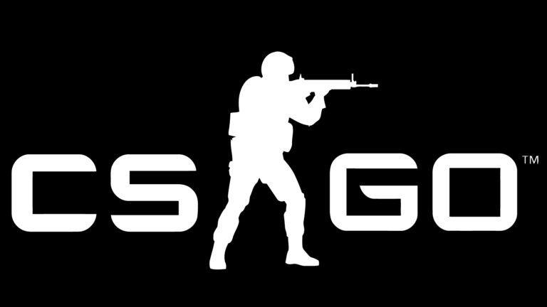 CSGO Symbol.