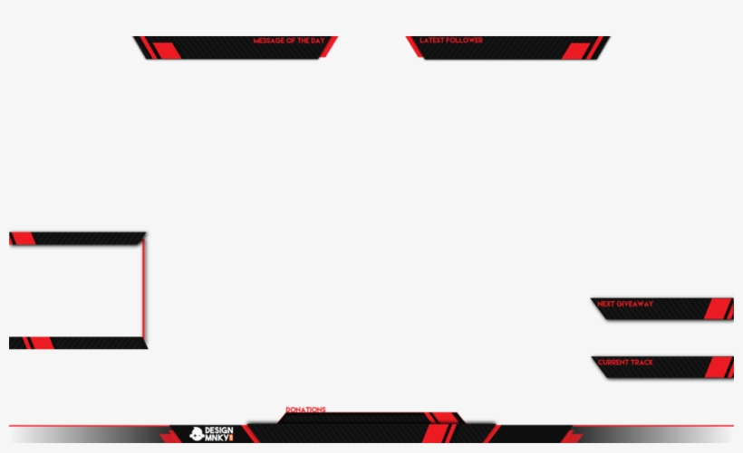 24 Images Of Cs Go Twitch Overlay Template No Face.