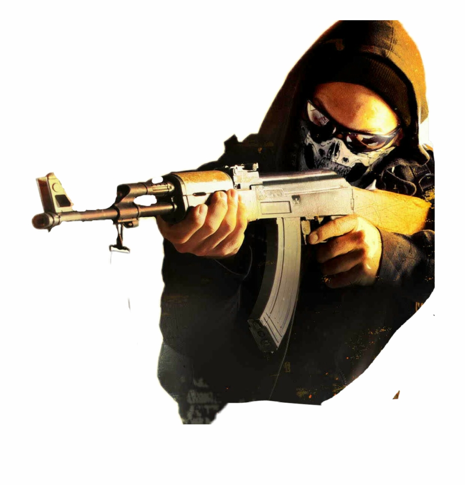 freestiker #csgo #terrorist.