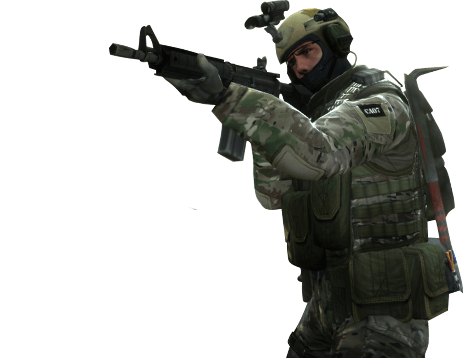 Csgo Character Png , (+) Pictures.