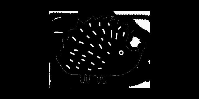 compression · GitHub Topics · GitHub.