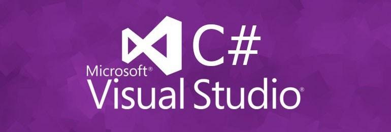 Merge multiple image files into a single PDF file with ASP.NET C#.