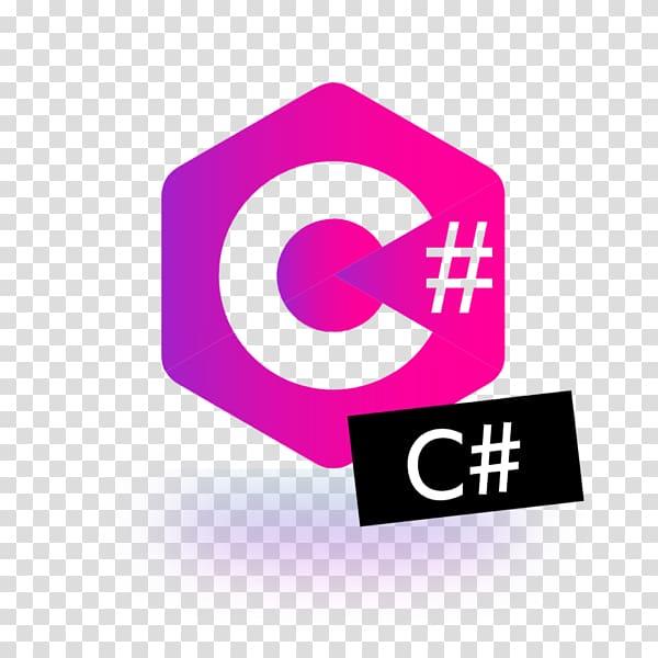 C# Data type Programming language Method Static variable.