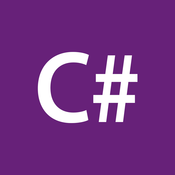 Swap value between two variables in C#.
