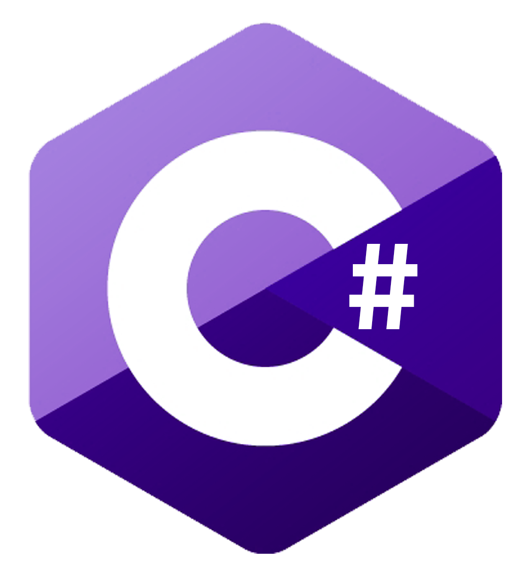 C# / official or unofficial logo · Issue #27 · exercism/meta · GitHub.
