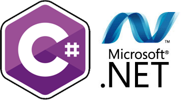 Learn C# Tutorials : Learn CSharp Step by Step.