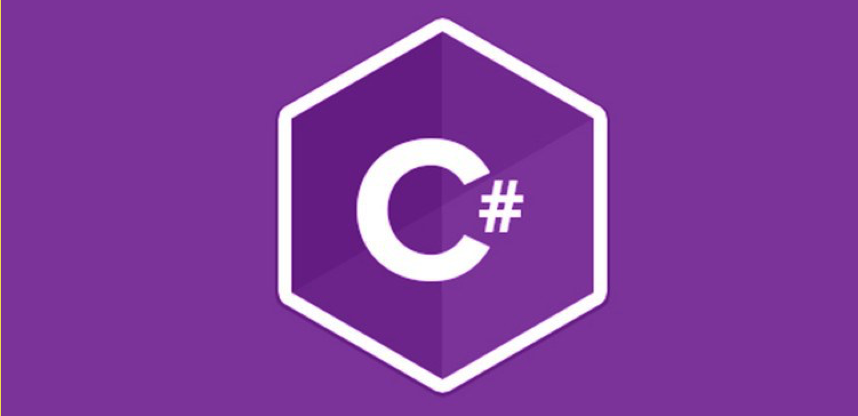 10 reasons why C# is alive and kicking in 2018.