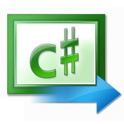 File:Logo C Sharp.png.
