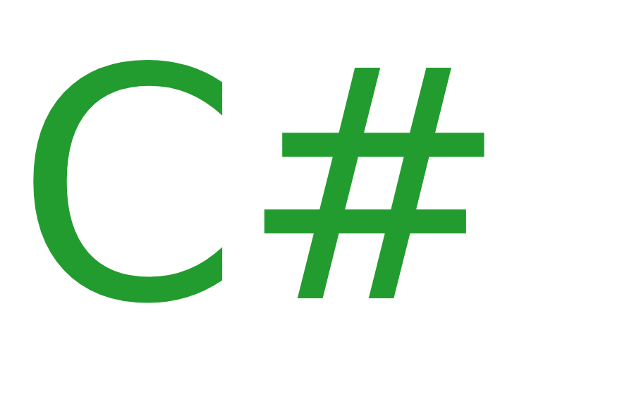 Interesting Facts about C#.