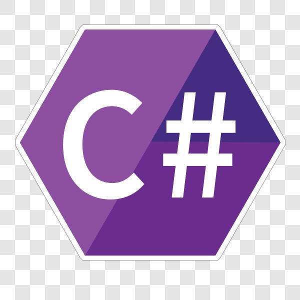 vasilovm : I will develop c sharp desktop applications in visual studio for  $10 on www.fiverr.com.