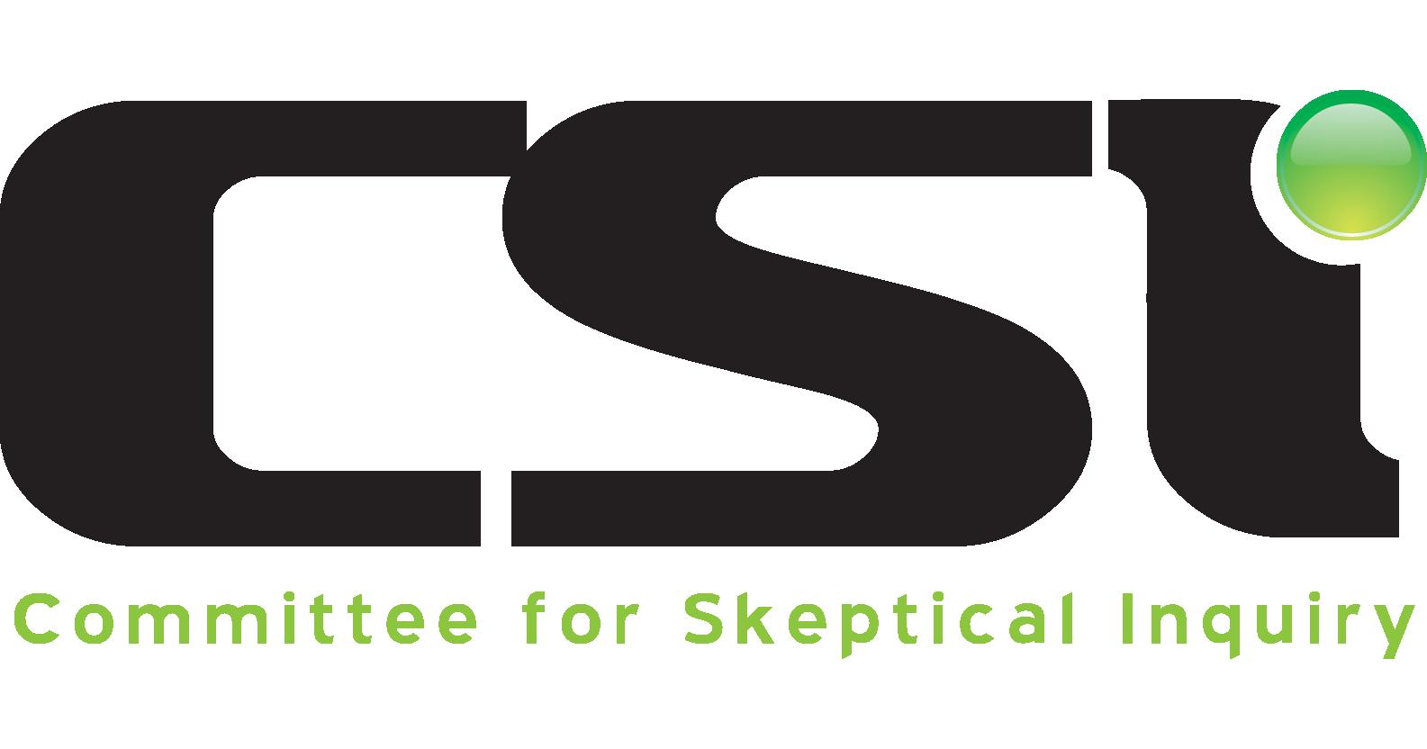 Abruozdielis:CSI logo new.png.