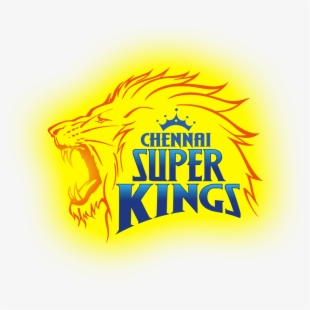 Chennai Super Kings , Transparent Cartoon, Free Cliparts.