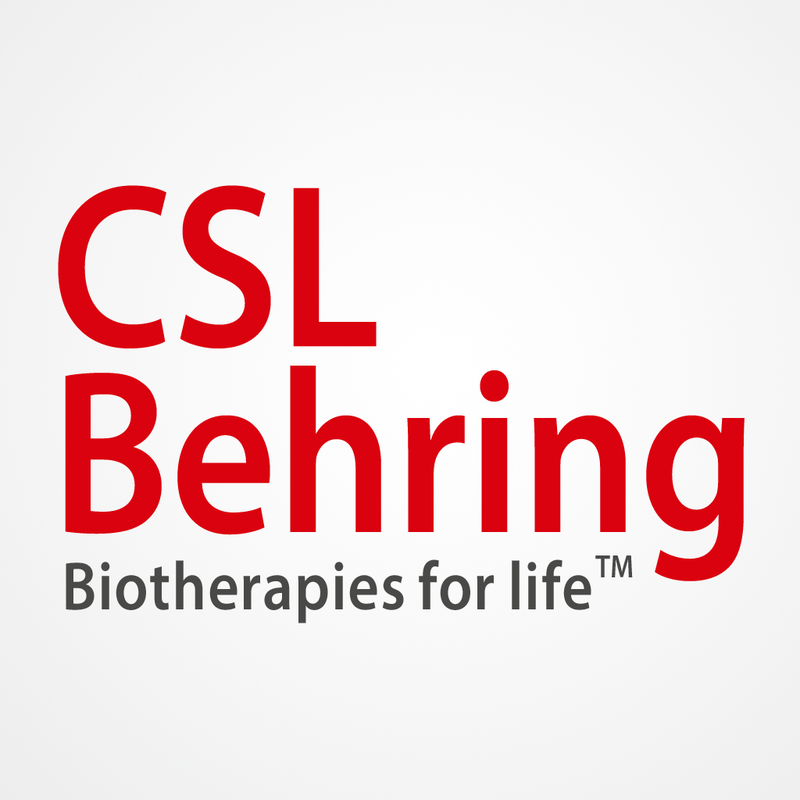 Download Free png Logo Csl Limited PNG PlusPNG..