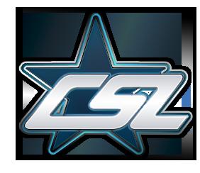 File:CSL.