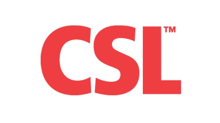 CSL Limited is a global biotherapy industry leader..