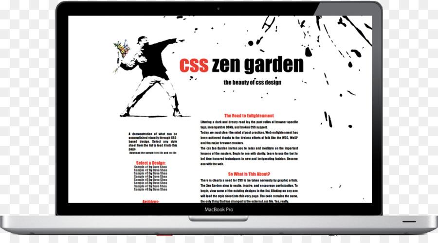 Design Background clipart.